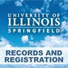 UIS Records and Registration