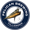 Pelican Brewing - Tillamook