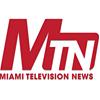 Miami Television News