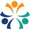 Tillamook County Community Health Centers
