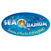 SeaQuarium Weston