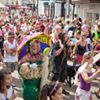 IYAF Carnival
