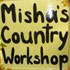 misha's country workshop