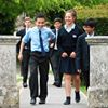 City of London Freemen's School - Official Site