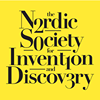 The Nordic Society for Invention and Discovery