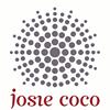 Josie Coco - Bodytalk
