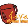 Java Beanery & Bakery