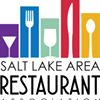 SLARA - Salt Lake Area Restaurant Association