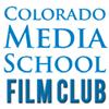 Colorado Media School Film Club thumb