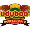Rudyboo's Buffalo Cafe Covington