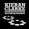 Kieran Clarke Entertainment