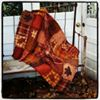 The Rag Quilt Company