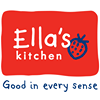 Ella's Kitchen Sverige