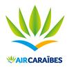 Air Caraïbes thumb