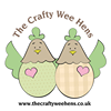 The Crafty Wee Hens