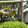 Dempsey Farms