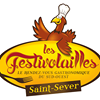 Festivolailles de Saint Sever