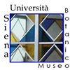Orto Botanico dell'Università di Siena