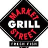 Market Street Grill - Downtown