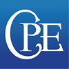 Center for Professional Excellence - Elmhurst College