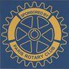 Paris Rotary Club