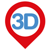 3Durak - Dijital Fabrika