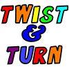 Twist and Turn Balloons