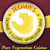 Jeevan Sweets - Pure Veg Sweets, Takeway and Restaurant
