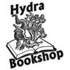Hydra Bookshop