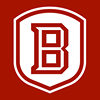 Bradley University Student Activities