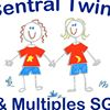 Central Twins and Multiples Support Group
