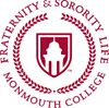 Monmouth College Fraternity and Sorority Life