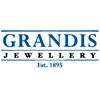Grandis Jewellery