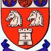 Royal Grammar School, Newcastle