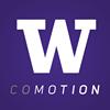 UW CoMotion