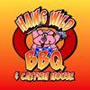 Hawg Wild BBQ