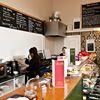 Cafe Carlton, Wellington Square Ayr