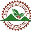 Tostadores de Ometepe