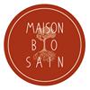 Maison Bio'Sain