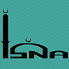 Islamic Society of North America (ISNA)