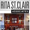 Rita St.Clair Associates, Inc.