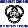 Elmhurst College SNA