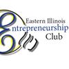EIU Entrepreneurship Club
