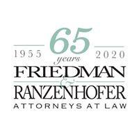 Friedman & Ranzenhofer, PC