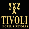 Tivoli Hospitality Group