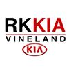 RK Kia of Vineland