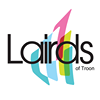 Lairds of Troon
