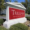 Trilliam Apartments