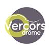 OFFICE DE TOURISME VERCORS-DRÔME