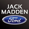 Jack Madden Ford